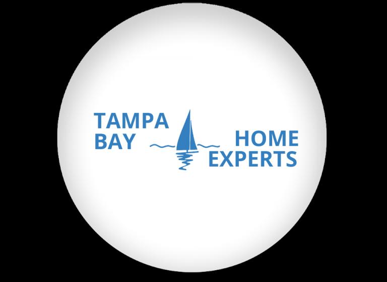 """Ребрендинг логотипа """"Tampa Bay"""""""