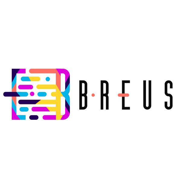 логотип для личного бренда