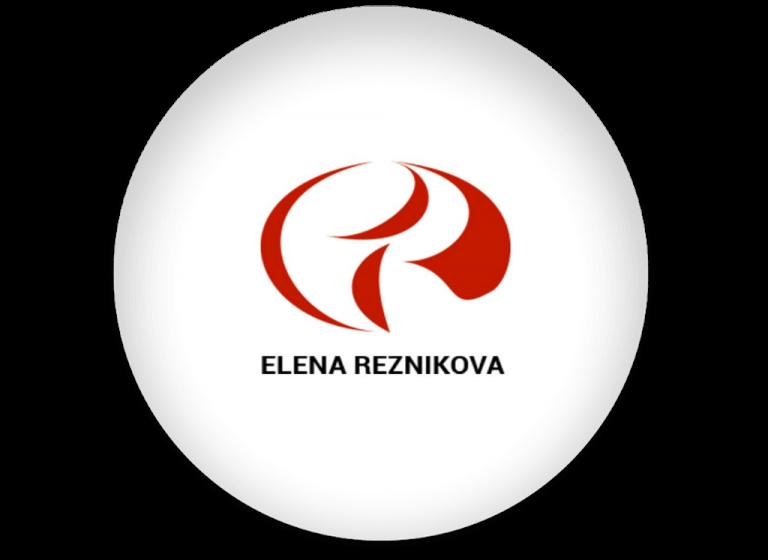 Мой старый логотип
