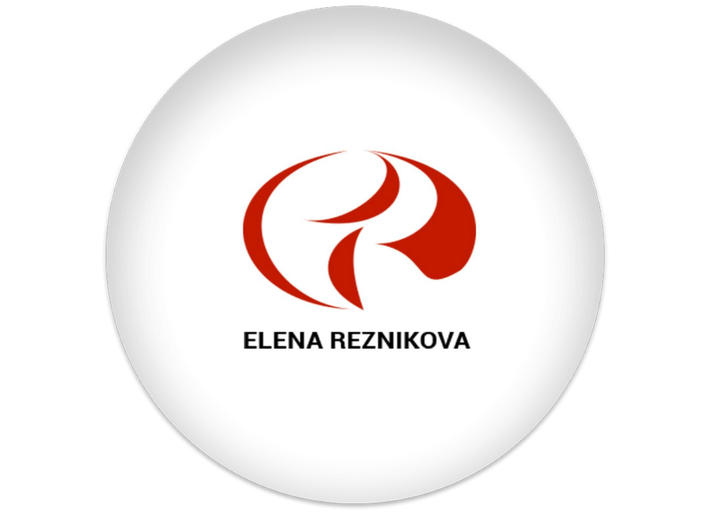 Елена резникова