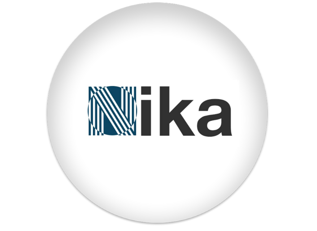 логотип для компании оконных штор и жалюзи