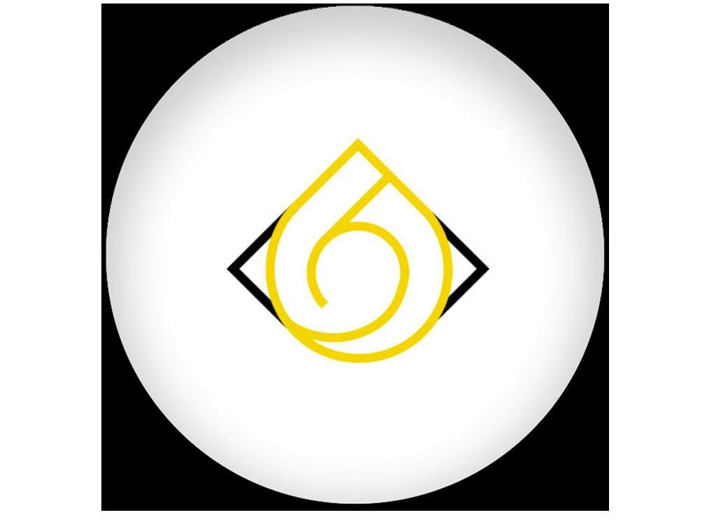 логотип кондитерские изделия